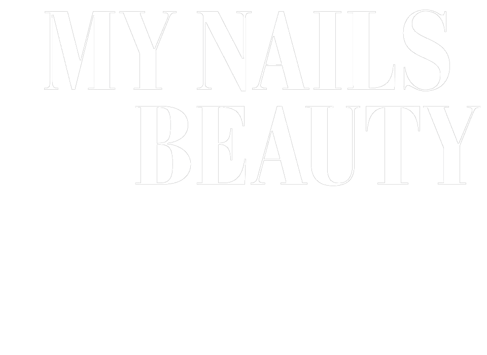 My Nails & Beauty